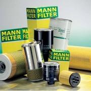 Фильтры для технического масла фото
