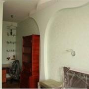 Срочно сниму 2 комнатную квартиру Голосиевский р-н;Соломенский р-н фото