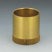 Усиливающая гильза модель VSH для тонкостенных или мягких труб фото