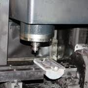 Обработка металлов механическая фото