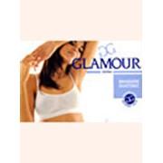 Женское белье Glamour Brassiere anatomic фото