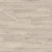 Ламинат Egger Pro Medium 10/32 без фаски Дуб Кортон белый EPL051 фото