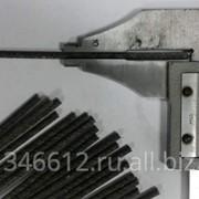 Арматура полимеркомпозитная АСК Ø 4 мм фото