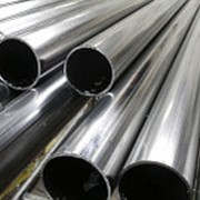 Труба алюминиевая АМЦМ 32x1 фото
