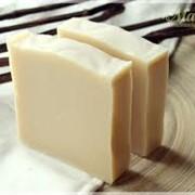 Основа для мыла органическая фото