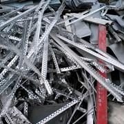 Услуги по скупке лома алюминия фото