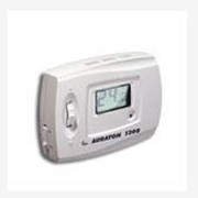 Терморегулятор отопления Auraton 1300 фото