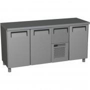 Стол холодильный Carboma BAR-360 (R) 166x57x85см,новый (7046) фото