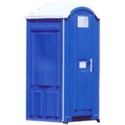 Кабина туалетная Экосервис, Кабины туалетные фото