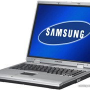 Samsung P28 фото