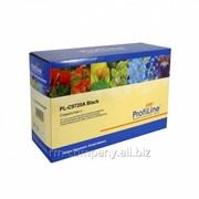 Тонер-картридж ProfiLine PL-C9720A для принтера HP Canon фото