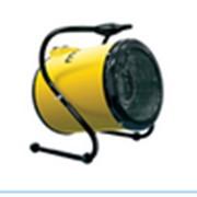 Электрические тепловые пушки Ballu фото