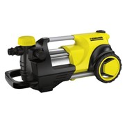 Насос Karcher серии Multistage GP 60 M5 *EU-2 Номер заказа: 1.645-306.0 фото