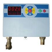 Дозатор для воды c функцией смешивания SDMK50 фото