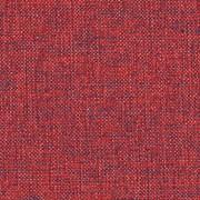 Ткань мебельная Фактурная однотонка Scotch terra фото