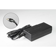 Блок питания(зарядное, адаптер) для ноутбука Fujitsu-Siemens Amilo, Lenovo IdeaPad, Ultrabook PA-1900-15 (5.5x2.5mm) 65W TOP-LT03 фото