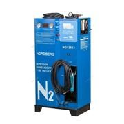 Генератор азота для грузовых авто NORDBERG NG12013 фото
