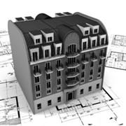 Составление сметной документации на ремонт квартир и офисов фото