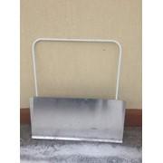 Лопаты снегоуборочные размер 100 на 375 фото