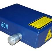 Параметрический генератор света LP604 фото