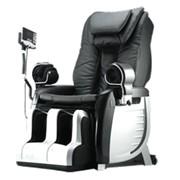 Массажные кресла Sensa фото