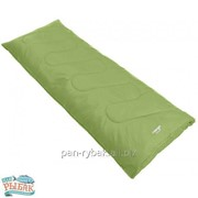 Спальный мешок Vango Tranquility Single/4°C/Treetops фото