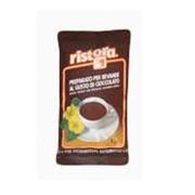 Растворимые ингредиенты торговых кофейных автоматов: Капучино, Шоколад, Молоко фото
