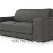 """Румынский диван """"Rayl"""", GP sofa фото"""