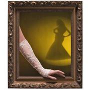 Свадебные перчатки. фото