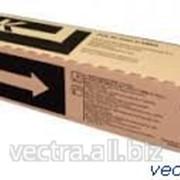 Тонер Kyocera TK-8315K (1T02MV0NL0) фото