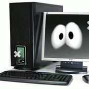 Компьютерное оборудование и оргтехника фото