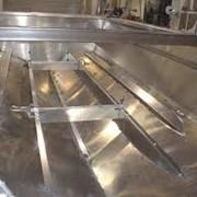Алюминиевые катера фото