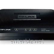 Модем ADSL TP-Link TD-8816 DDP, 1xLan, 1xRj-11, trendchip, код 68517 фото