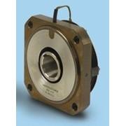 Муфта ЭТМ 106 2Н тормозная электромагнитная фрикционная многодисковая с магнитопроводящими дисками фото