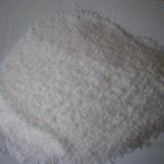 Фенилантраниловая кислота 1 кг фото
