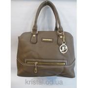 Женские сумки серии Бриз № 0118 код 3180 фото