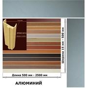 Доборная доска ДОБОРКА Алматы фото