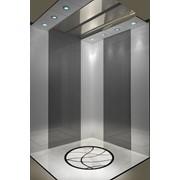 Лифты грузовые, пассажирские, малые и эскалаторы фото