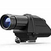 Инфракрасный фонарь PULSAR AL-915 фото