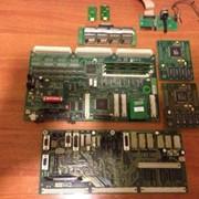 Игровые автоматы Gaminator 623,платы CoolFair фото