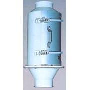 Сепаратор магнитный БММ фото