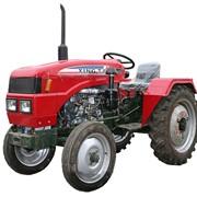Тракторы Т224 (Xingtai 224) фото