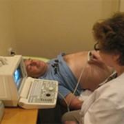 Услуги врачей фото