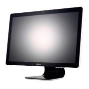 Компьютер SYSTEMNIK Monoblock A23 фото