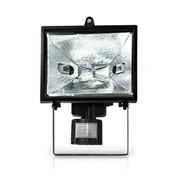 Прожектор ИО 01-500-002 IP-54 с датчиком (118mm) фото