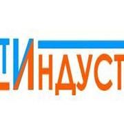 Изготовление деталей в Республике Беларусь по чертежам и эскизам заказчика фото
