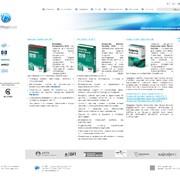 Разработка сайта под ключ фото