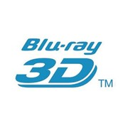 Диски BLU-RAY Диски фото