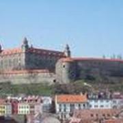 Экскурсии по Словакии фото