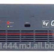 Усилитель Q66 фото